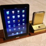 A Look at Top iPad Charging Docks