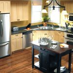 5 Important Small Appliances for Your Kitchen