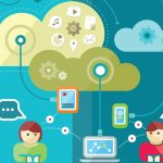 What is Cloud Computing and How Can It Affect My Business?