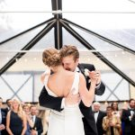 Why Hire a Professional Wedding Photographer?