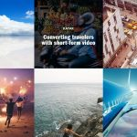 The Role of Instagram in Travel Marketing