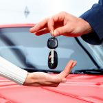 Consider These Tips When Buying A Car