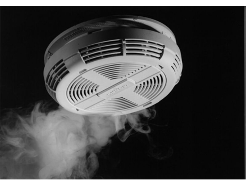 Smoke Detectors and Fire Alarms – What you Should Know