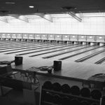 The History of Bowling & Modern Day Bowling