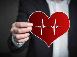 Tips for Your Heart Health