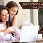 Excellent Tips For Bonding With Kids