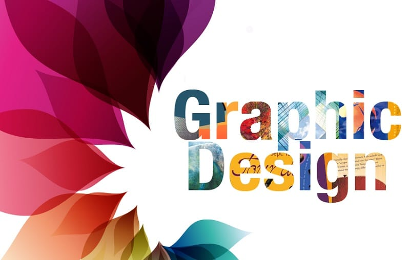 How To Launch Your Graphic Design Career